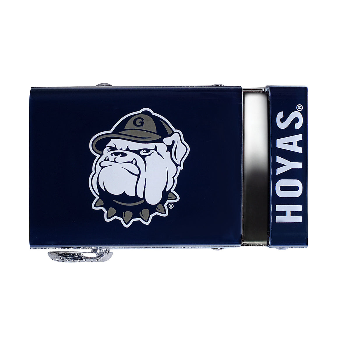 Georgetown Hoyas 40mm Buckle