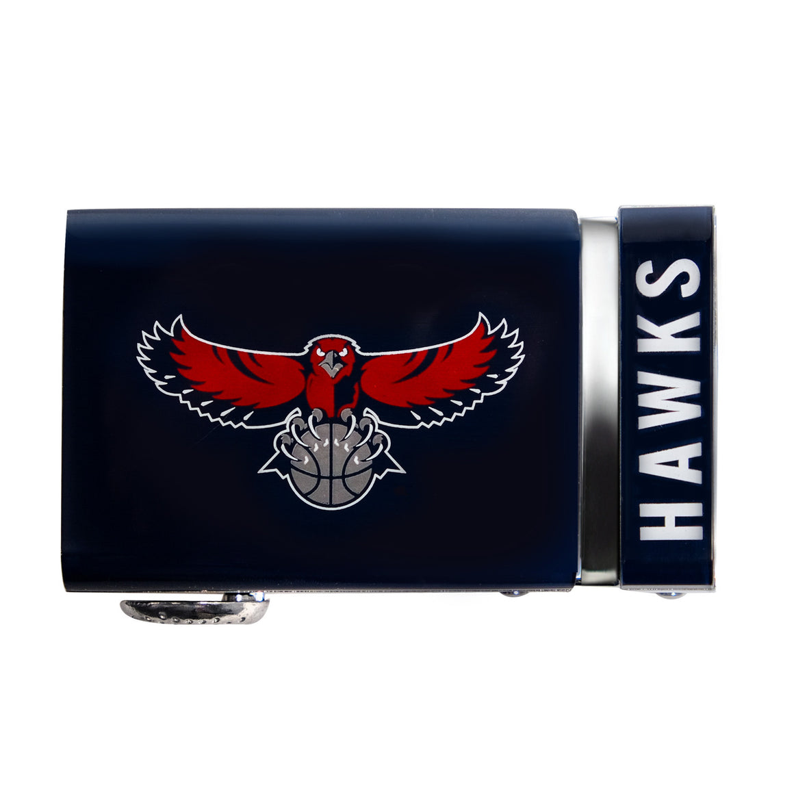 Atlanta Hawks 40mm Buckle