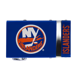 New York Islanders 40mm Buckle