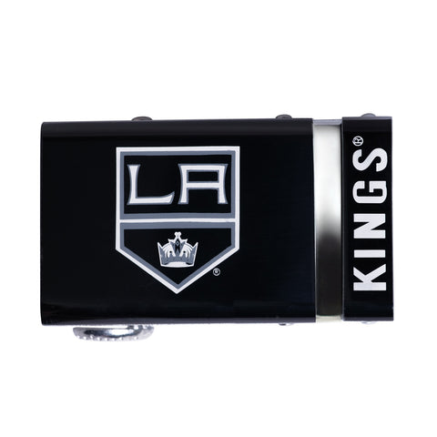 Los Angeles Kings 40mm Buckle