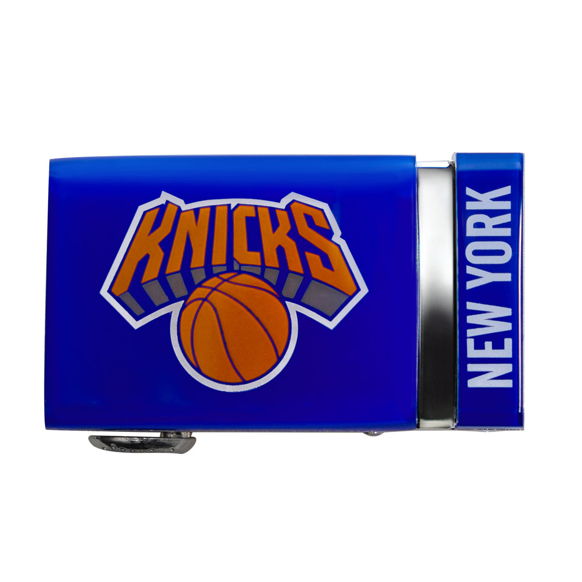 New York Knicks 40mm Buckle