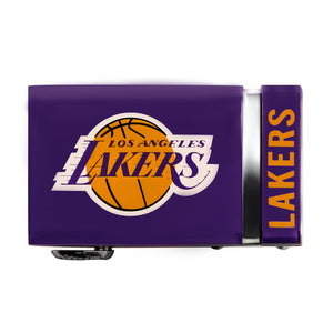 Los Angeles Lakers 40mm Buckle