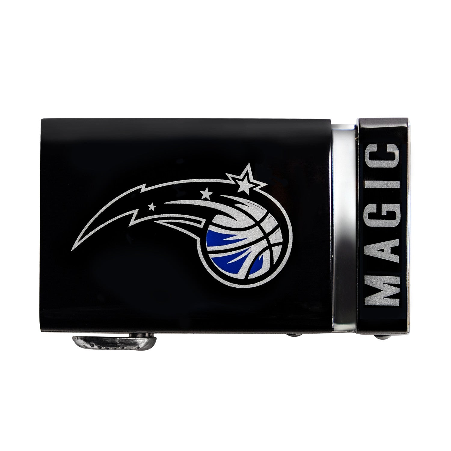 Orlando Magic 40mm Buckle