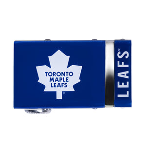 Toronto Maple Leafs 40mm Buckle