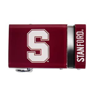 Stanford 40mm Buckle