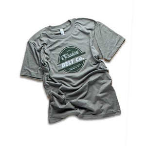 ORIGINAL COLLECTION SHIRT, GREEN