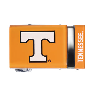 Tennessee Volunteers 40mm Buckle