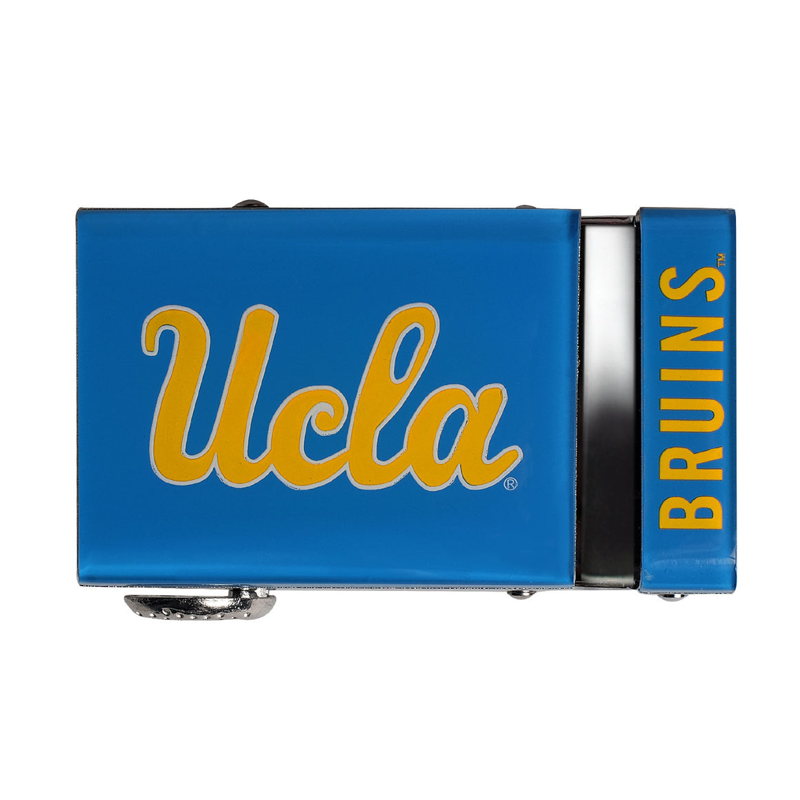 UCLA Bruins 40mm Buckle