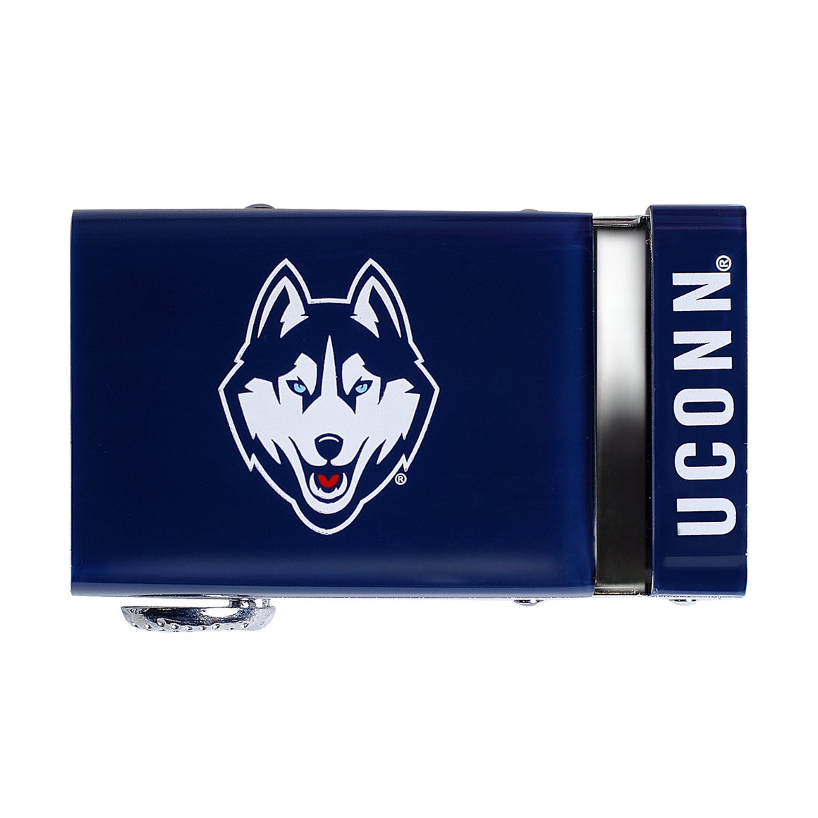 UConn Huskies 40mm Buckle