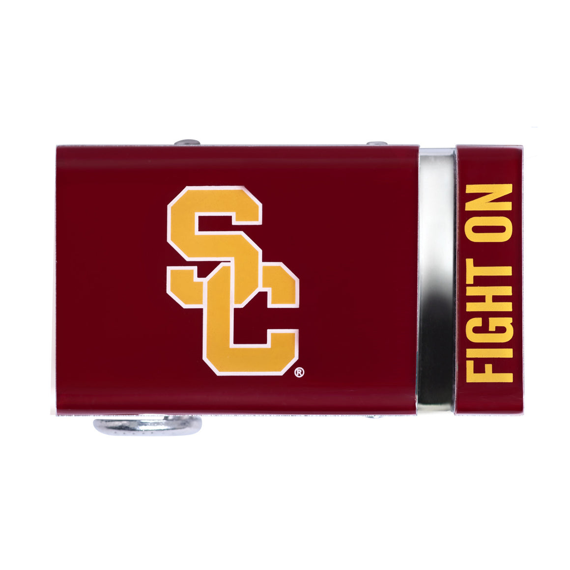 USC Trojans 40mm Buckle