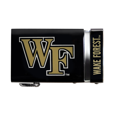 Wake Forest 40mm Buckle