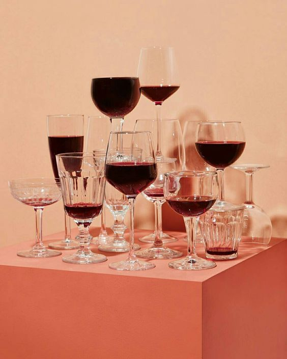 Ultimate Guide for Best Red Wine Serving Temperatures