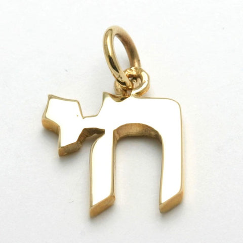 Ten Common And Less Common Jewish Jewelry Motifs Explained