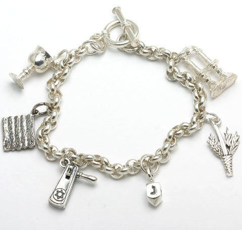 Charms & Charm Bracelets Hospitable Charms For Bracelets Latest Fashion