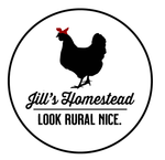 Jill's Homestead
