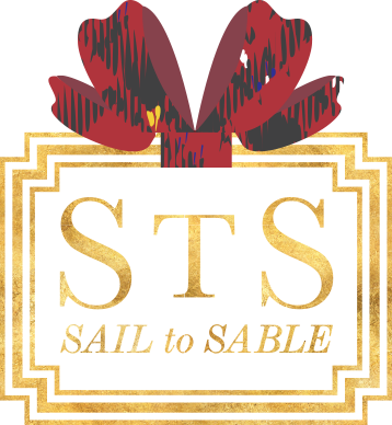 Sail to Sable
