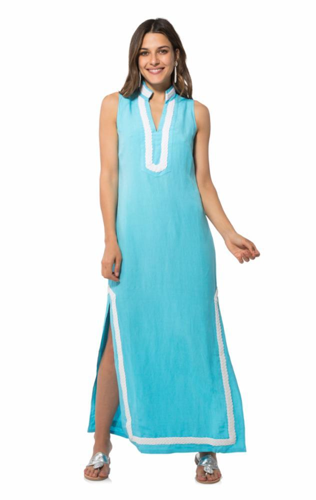 005a96908fd To The MAX - Maxi Dresses! - Sail to Sable