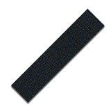"Strip - 3/4"" Wide"