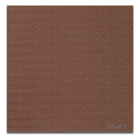 Square - Brown