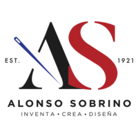 Sterling Silver | Alonso Sobrino