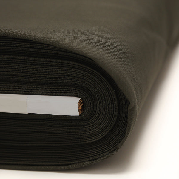"Olive, Canvas Fabric - 60-64"" Wide; 1 Yard"