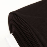 "Deep Wine, Canvas Fabric - 60-64"" Wide; 1 Yard"