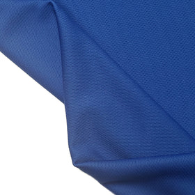 Royal Blue, Polyester Cool-Max - 60