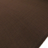 "Brown, Bombay - 56"" wide; 1 Yard"