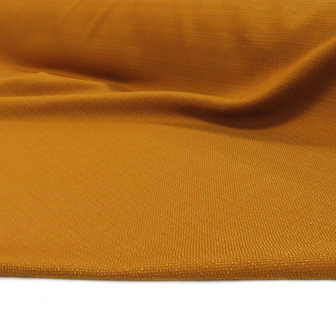 "Golden Rod, Bombay - 56"" wide; 1 Yard"