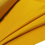 "Sun Kissed Yellow, Bombay - 56"" wide; 1 Yard"