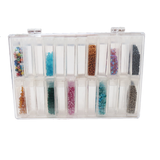 Bead Storage Box