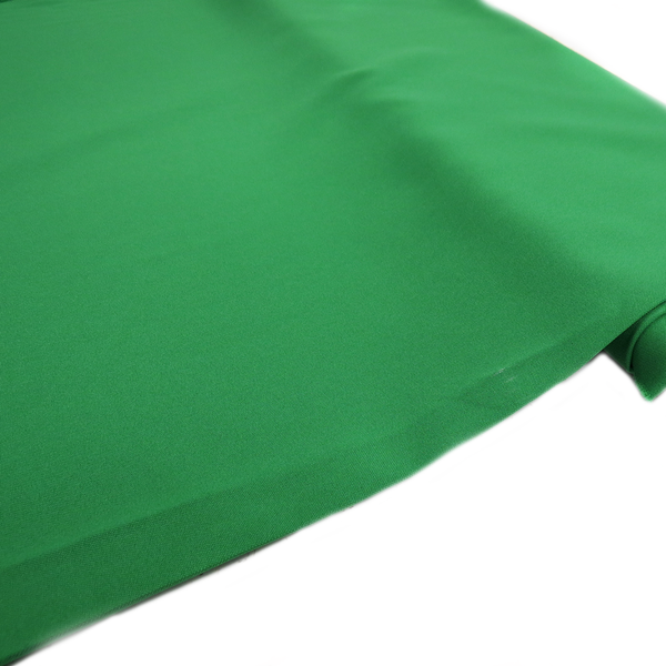 Vieques Island, Poplin Fabric, Forest Green, 60