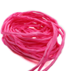Silk Cord, Hot Pink, 39