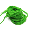 Fairy Ribbon, Neon Green, 39