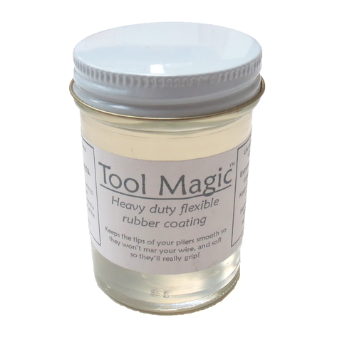 Tool Magic; 2oz