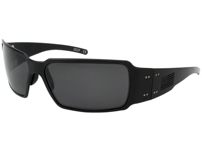 Patriot American Flag / Blackout Smoked Polarized