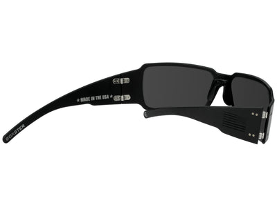 Patriot American Flag / Blackout Polarized