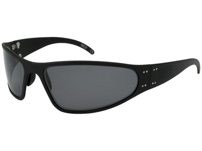 Blackout / Smoke Polarized