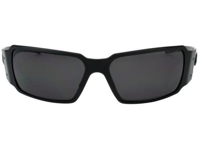 Blackout / Smoked Polarized