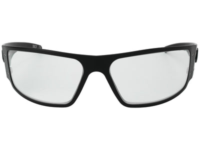 Blackout / Inferno Photochromic Lens