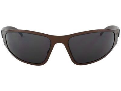 Copper / Blackout / Smoke Polarized