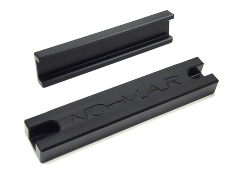 223 AR15 Basic Upper Receiver Vise Block