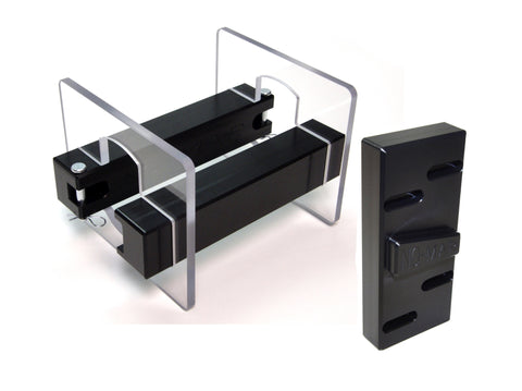 223 *15 Deluxe ATP Upper & Lower Vise Blocks