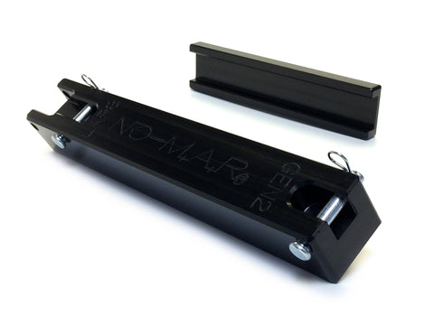 308 Gen2 & L^R8 Upper Receiver Vise Block