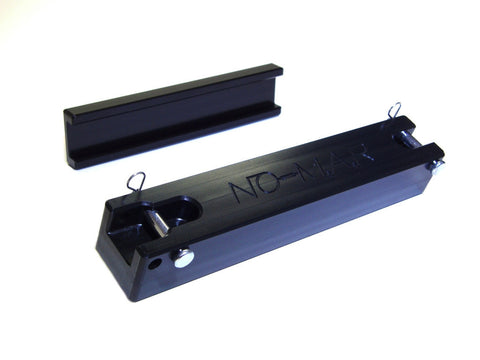 223 & 308 AR-15 AR-10 Upper Receiver Vise Block