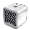 Image of Portable Space ArticAir Conditioner