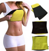Image of Hot Slimming Unisex Waist Belt
