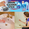 Image of Drain Cleaner and Deodorizer Sticks (24pcs) (BUY 1 GET 1)