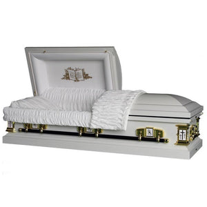 LORD'S PRAYER - Caskets Warehouse
