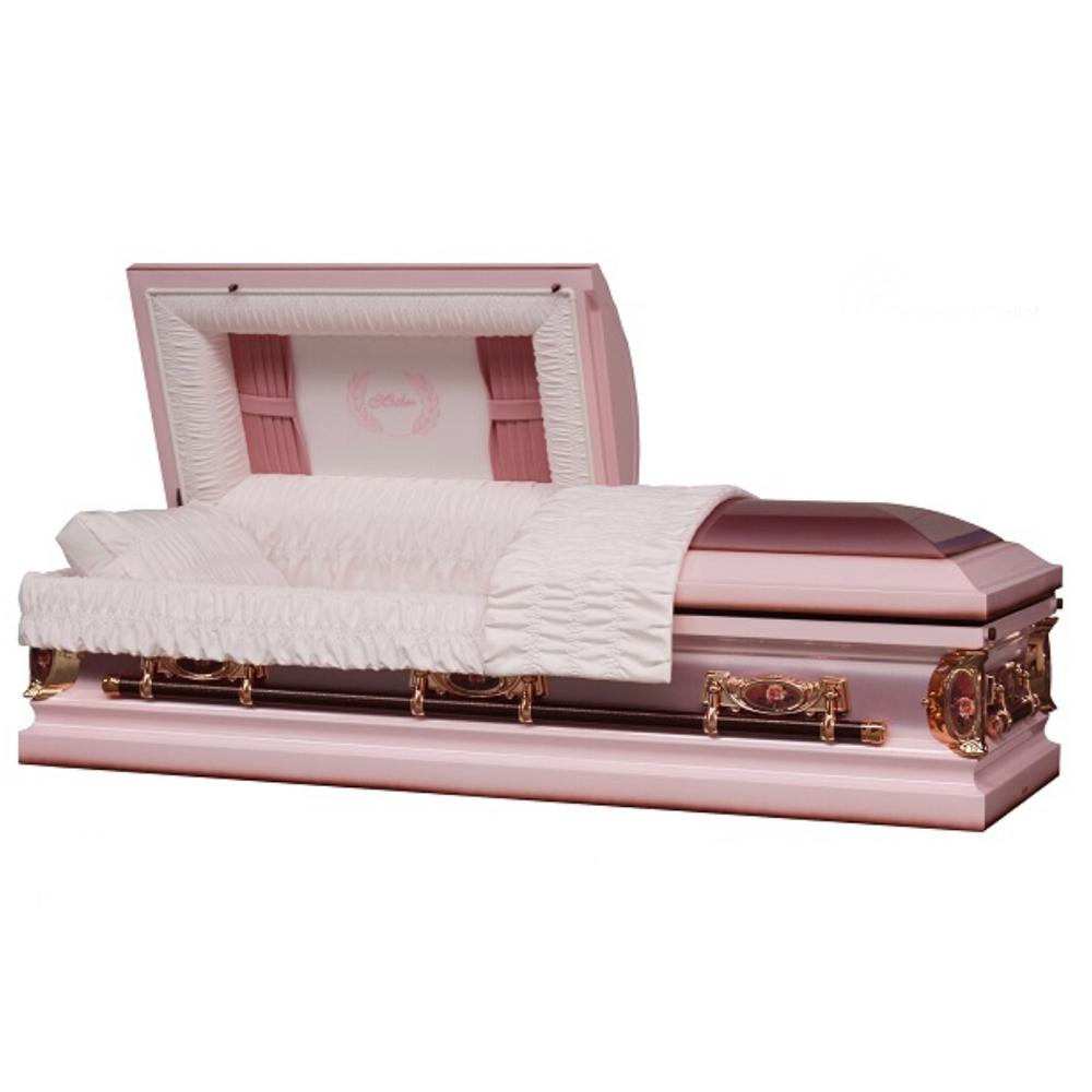 MOTHER - Caskets Warehouse